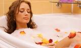 Quanto custa massagem relaxante em Parelheiros