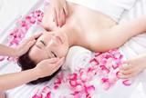 Quanto custa massagem relaxante preço na Liberdade