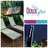 Quanto custa massagem relaxante preço no Jardim Paulista