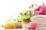 Quanto custa massagem relaxante valores no Capão Redondo