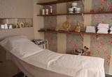 Quanto custa massagens relaxantes preços no Jardim São Luiz