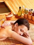 Quanto custa massagens relaxantes valores na Água Funda