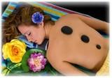 Spa day com massagem em Interlagos