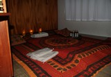 Spa day com massagem preço na Santa Efigênia