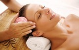 Spa day com massagem preços na Santa Efigênia