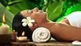 Spa day com massagem valor em Santa Cecília
