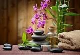 Spa day com massagem valores na Cidade Jardim