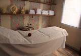 Spa para dias de noiva preço no Grajau
