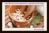 Spa para dias de noiva preço no Itaim Bibi