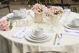 Spas para dias de noiva valores na Vila Buarque