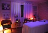 Tratamento em spa em Interlagos
