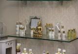 Valor clínica estética beleza no Itaim Bibi