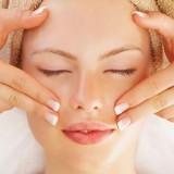 Valor de massagens em Glicério
