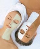 Valor do tratamento em spa na Cidade Ademar