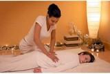 Valor massagem relaxante na Santa Efigênia