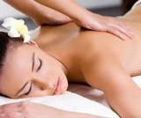 Valores de massagem na Saúde