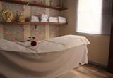 Valores no dia de spa na Cidade Ademar