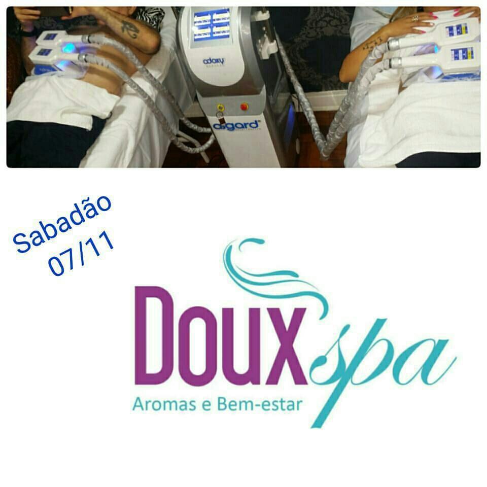 Tratamento em Spa Preço em Higienópolis - Day Spa