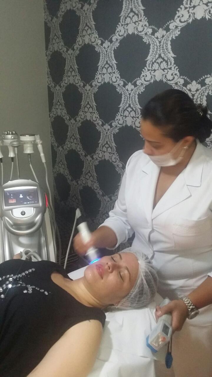 Valores Clínicas Medicina Estética na Vila Buarque - Clínica de Estética no Paraíso