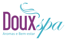 sessão de massagem shiatsu - Doux Spa